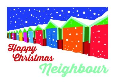 KMN huts christmascardfront (1)