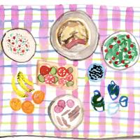 OCB Feast