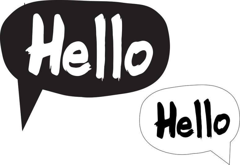 hello-image